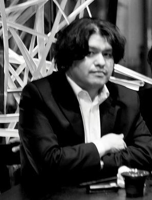 Kenji Eno | oprainfall Awards