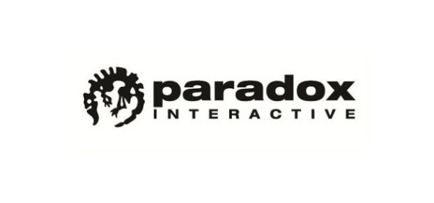 Paradox Interactive | Feature