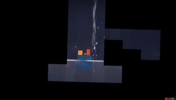 Thomas Was Alone | Nintendo Download Europe