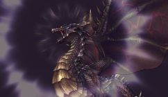 Tales of Zestiria   Dragon