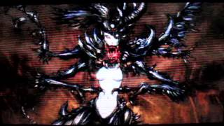 Shin Megami Tensei - Lilith | oprainfall - RPG Villain Tournament