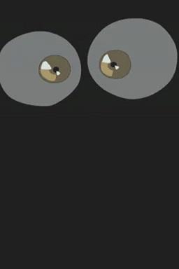 Chrono Trigger | Eyes Cutscene