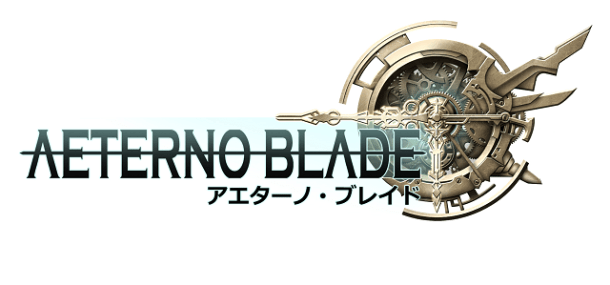 Nintendo Download   AeternoBlade