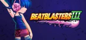 BeatBlasters III | oprainfall