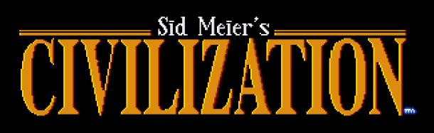 Sid Meier's Civilization - Baldur's Gate II | oprainfall