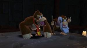 Donkey Kong Country: Tropical Freeze - Nintendo Download | oprainfall