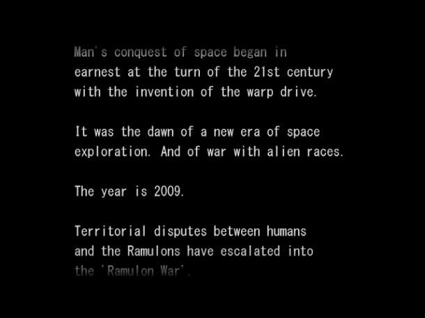 Gigantic Army   Story
