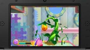 Kirby: Triple Deluxe   ND 2-13-14