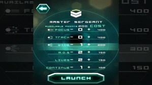 Danmalu Unlimited 2   Upgrades