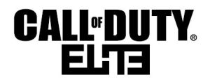 Call_of_Duty_ELITE_Logo