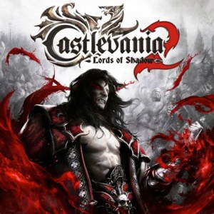 pricefall | Castlevania Lords of Shadow 2 Box