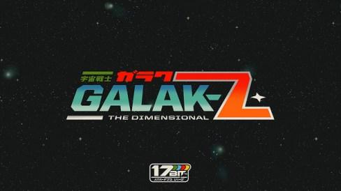 Galak-Z | oprainfall
