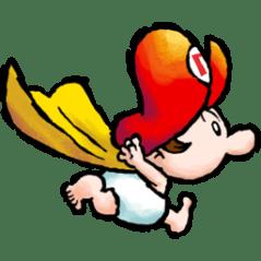 Most Wanted Brawler: Yoshi and Baby Mario - Smashing Saturdays   oprainfall