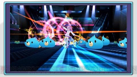 Hyperdimension Neptunia - Compile Heart | oprainfall