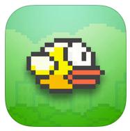 Flappy Bird | oprainfall