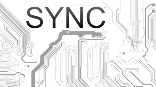 Sync | oprainfall