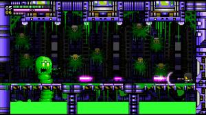 Rex Rocket - It Aint Easy Being Green | oprainfall