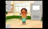 Tomodachi Life | oprainfall
