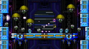 Rex Rocket - Storm of Slime Soldiers | oprainfall