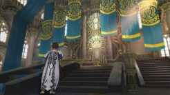 Tales-of-Zestiria_14