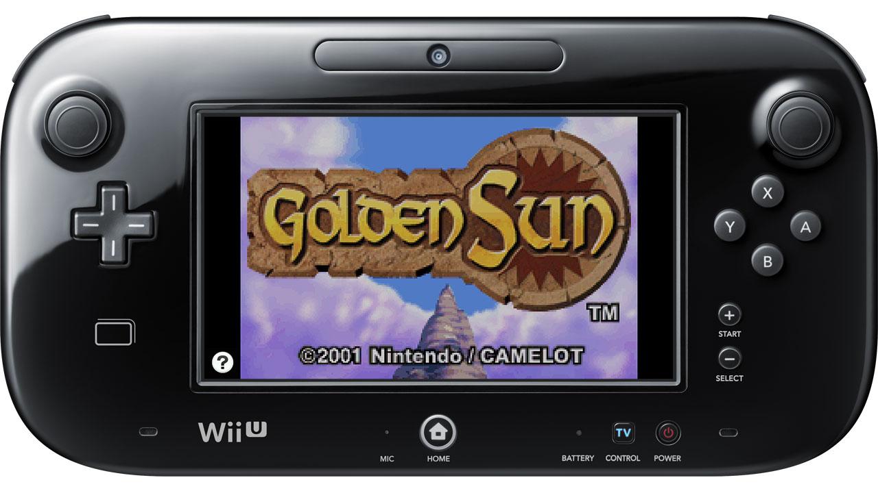Nintendo Download: April 17th, 2014 (North America) - oprainfall