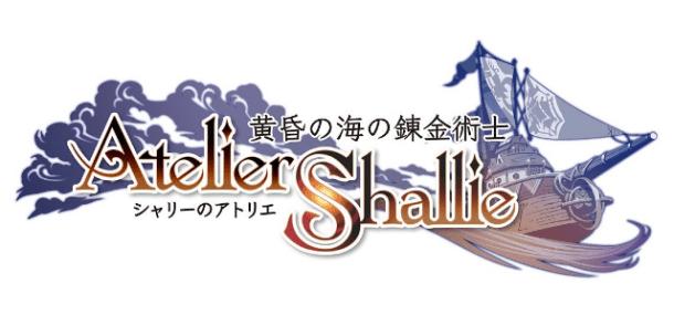 Atelier Shallie | Featured