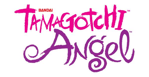 logo-tamagotchi-Angel