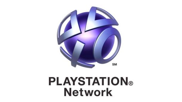 PSN - Logo | oprainfall