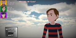 Y2K - Ackk Studios | oprainfall