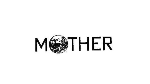 Retro Wrap-Up - Motherly Edition   oprainfall