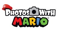 N3DS Photos with Mario