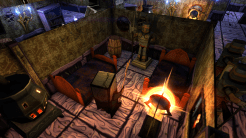 Popup Dungeon Image 03
