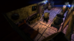 Popup Dungeon Image 12