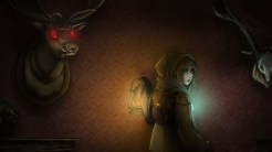 Whispering Willows - PromoArt (7)