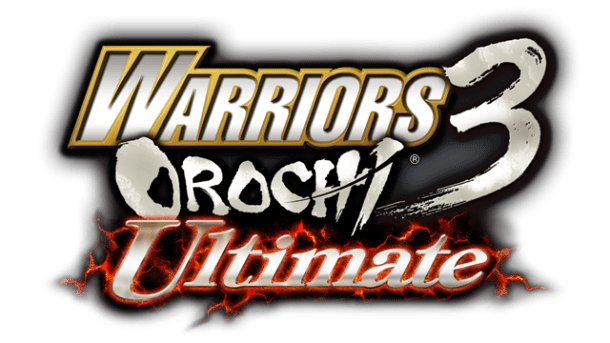 Warriors Orochi 3 Ultimate - Media Create | oprainfall