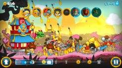 Swords & Soldier - Gameplay05