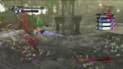 Bayonetta - Link 03   oprainfall