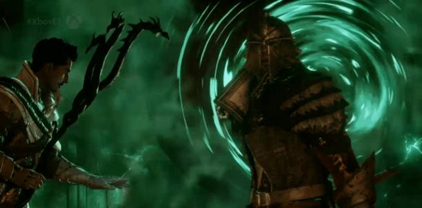 Dragon Age Inqusition Screenshot E3