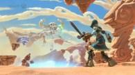 E3 2014 Project Spark Trailer 2014-06-09 10-16-22