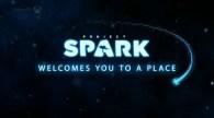 E3 2014 Project Spark Trailer 2014-06-09 10-16-28
