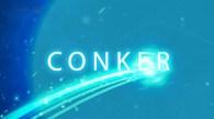E3 2014 Project Spark Trailer 2014-06-09 10-17-53