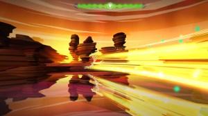 E3 2014 - Entwined   oprainfall