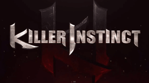 Killer Instinct Featured