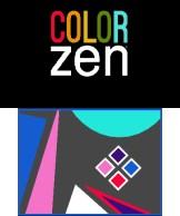 Color Zen 02
