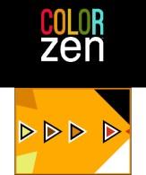 Color Zen 03