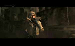 E3 2014 Microsoft Conference - Phantom Dust