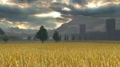 Tales-of-Zestiria_2014_06-19-14_008