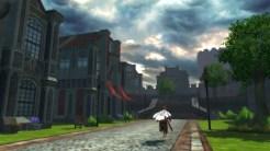 Tales-of-Zestiria_2014_06-19-14_012
