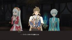Tales-of-Zestiria_2014_06-19-14_014