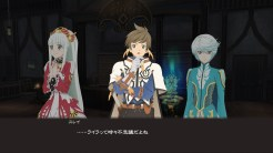 Tales-of-Zestiria_2014_06-19-14_014